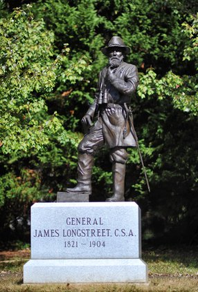 Longstreet Statue 1.jpg