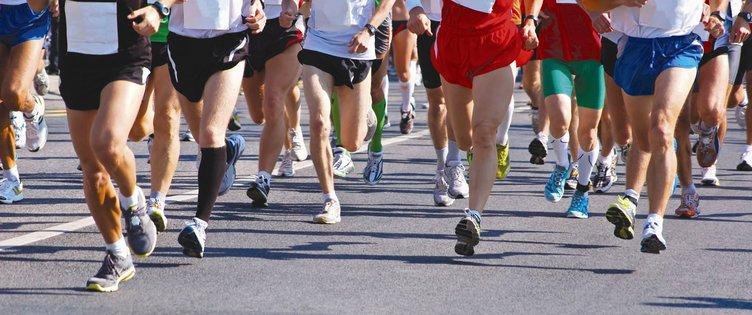runners.original.jpg