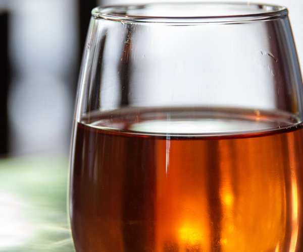 08262018 ALCOHOL 002.jpg