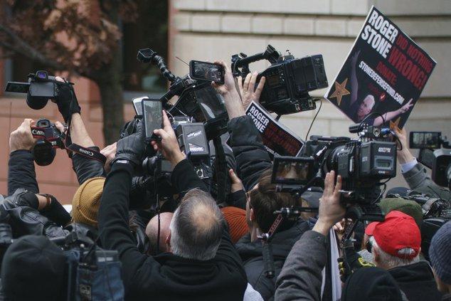 National Media.jpg