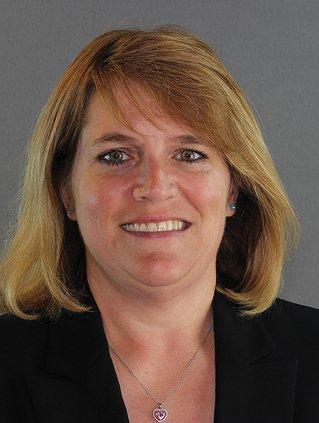 City Clerk Melissa McCain.jpg