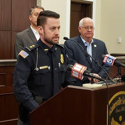 02112019 arrest.jpg