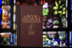 Book of Discipline.jpg
