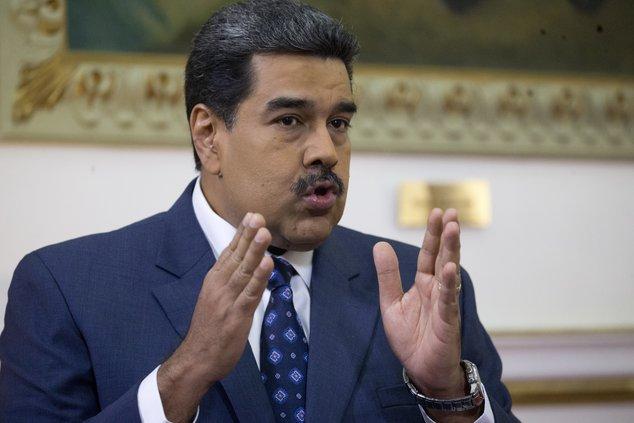 Nicolas Maduro.jpg