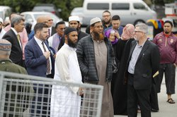 New Zealand Muslims.jpg