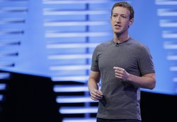 09242017 FACEBOOK ZUCKERBERG