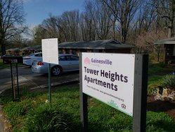 Tower Heights.jpg