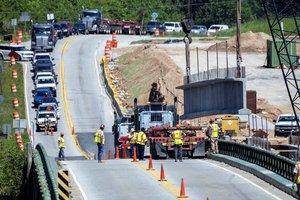 04252019 BRF-bridge 1.jpg