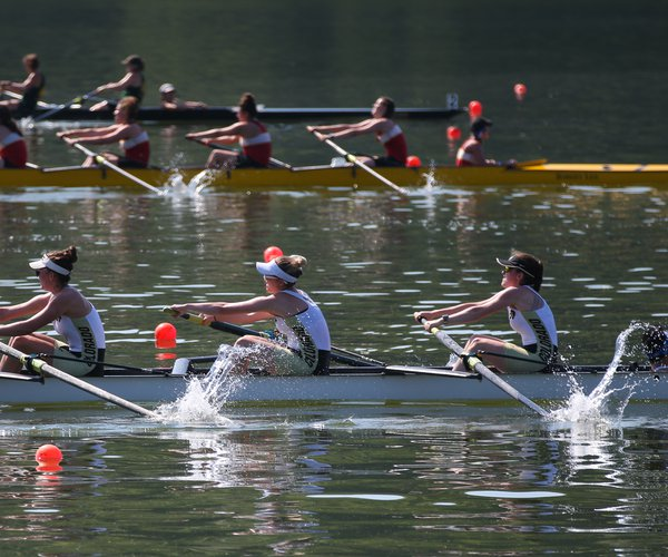 05262019 NCAAROWING 001.jpg