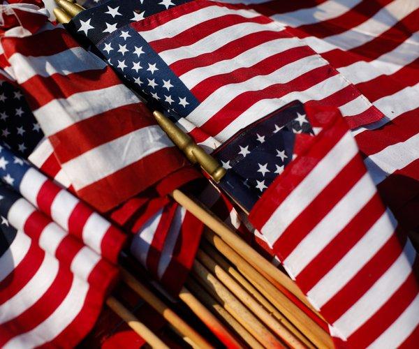 05272019 FLAGS 004.jpg